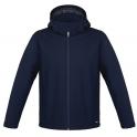 Men's Flatiron Work Jacket